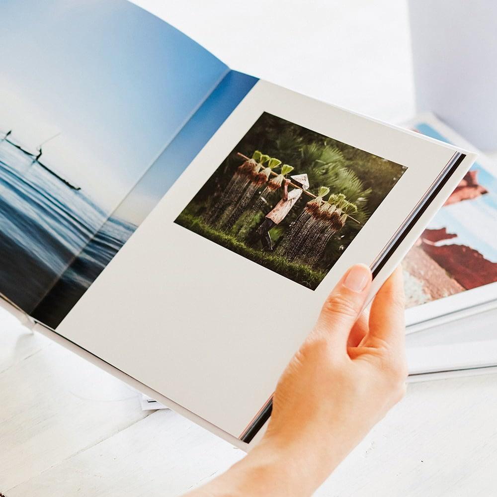 Your Photobook 3