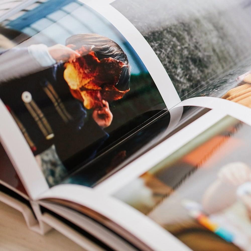Your Photobook 2