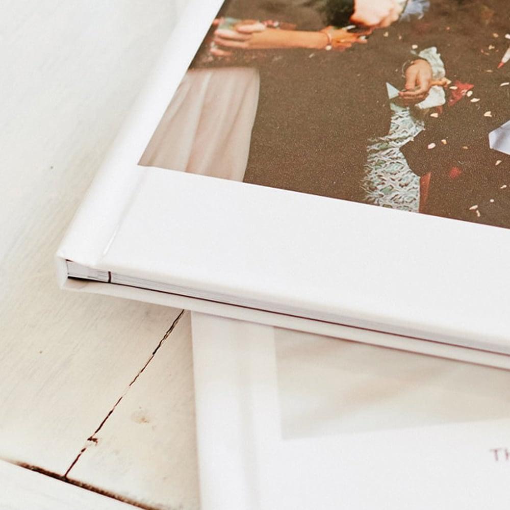 Your Photobook 1