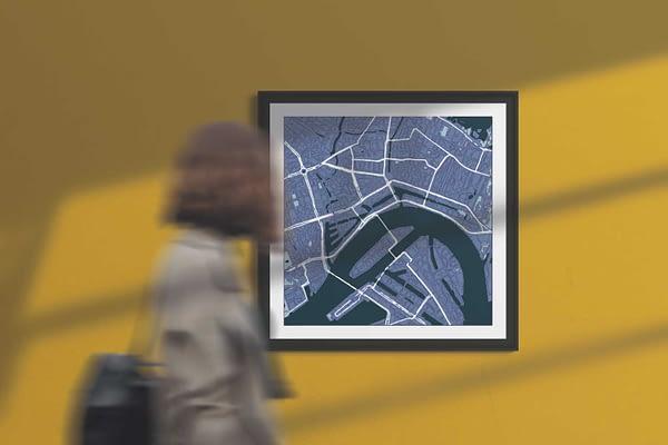 Rotterdam CB